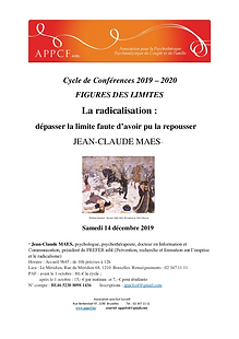 Conf.JC Maes 14-12-2019.png