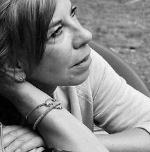 Vegairginsky Catherine-PhotoN&Bl.jpg