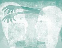 Logo_Prefer-bichromie_vert-léger.png
