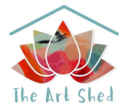 Art-Shed-logo_edited.jpg