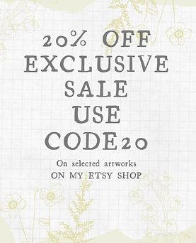 20% discount image.JPG