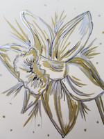 Floral series 5