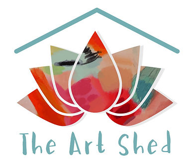 Art-Shed-logo.jpg