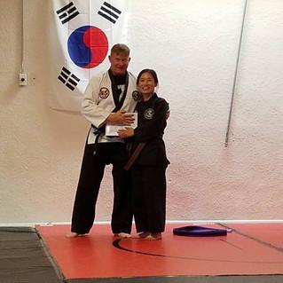 SukHyang brown.jpg