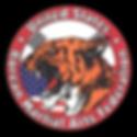 USKMAF_Logo.png