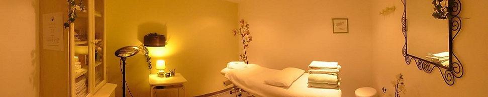 Massage NathlMass Bezons - mon cabinet