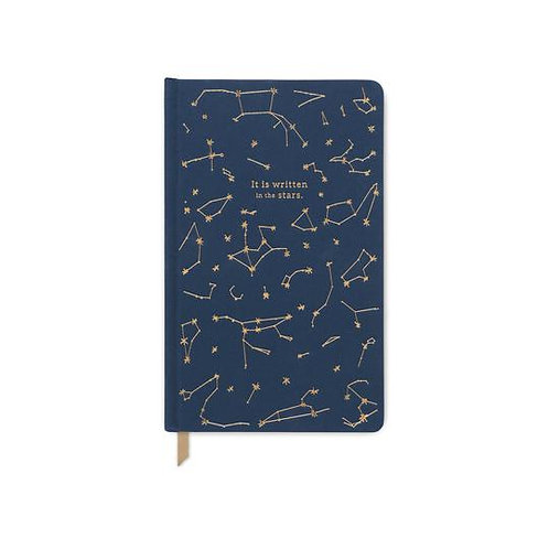 It Is Written In the Stars Notebooks