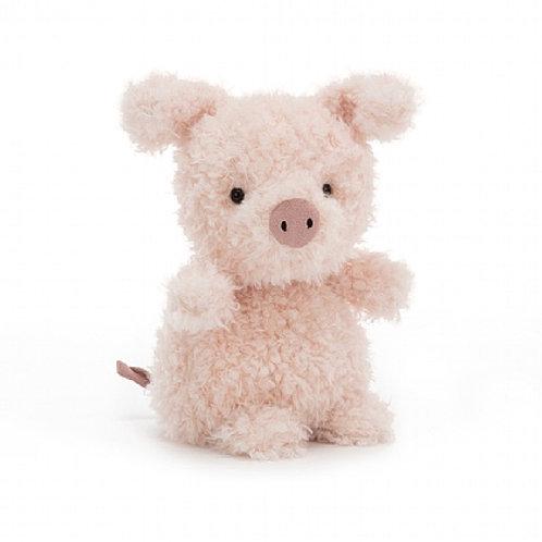 """Little Piggy 8"""""""