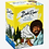 Thumbnail: Bob Ross By the Numbers
