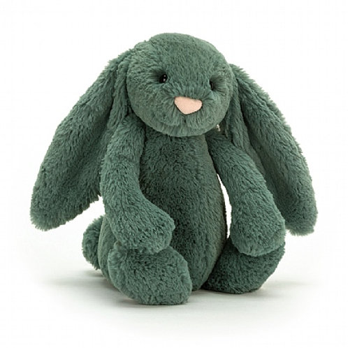 """Bashful Forest Bunny Medium 12"""""""