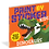 Thumbnail: Paint By Sticker Kids Dinosaurs