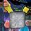Thumbnail: X-Ball Set