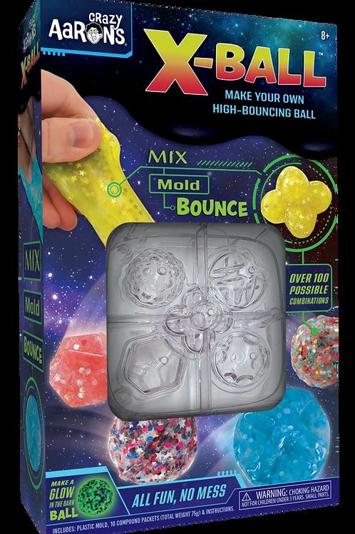 X-Ball Set