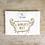 Thumbnail: World's Best Grandparent Trophy Towel