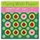 Thumbnail: Ladybug Flying Wish Paper
