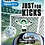 Thumbnail: Goal Sports Putty and Game