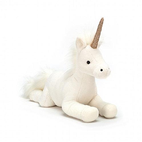 """Luna Unicorn 9"""""""