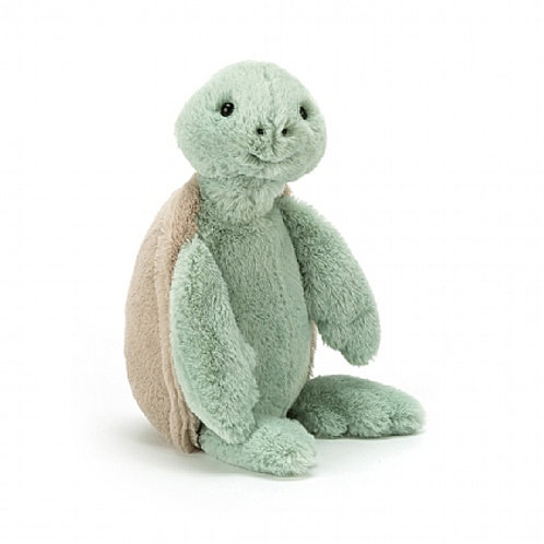 Bashful Turtle Small 7""