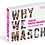 Thumbnail: Why We March