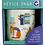 Thumbnail: The Office Yoga Mug