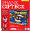 Thumbnail: Blankeez Prank Box