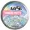 Thumbnail: Rainbow Thinking Putty