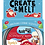 Thumbnail: Scented Scentsory Santa's Cookie Putty