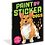Thumbnail: Paint By Sticker Dogs