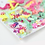 Thumbnail: Piñata Confettigram
