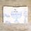 Thumbnail: Happy Hanukkah Towel