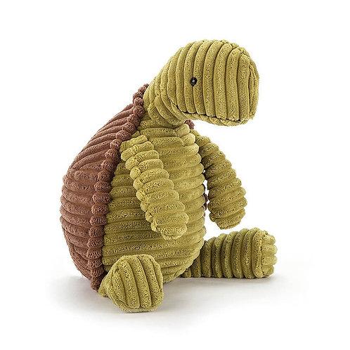 "Cordy Roy Tortoise 15"""