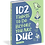 Thumbnail: 102 Things to Do Before You Are Due