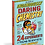 Thumbnail: Book of Ingenious Daring Chemistry Experiments