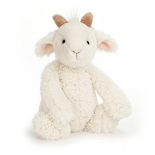 "Bashful Goat Medium 12"""