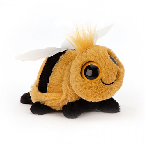 """Frizzles Bee 6"""""""