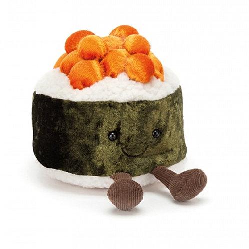"""Silly Sushi Maki 4"""""""