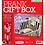 Thumbnail: Crib Dribbler Prank Box