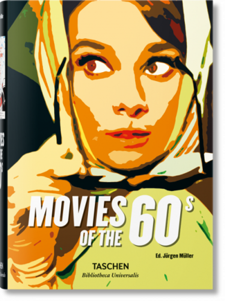 Movie's of the 60's
