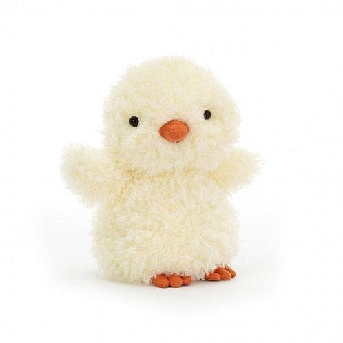 "Little Chick 8"""