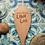 Thumbnail: Liquid Luck Wooden Spoon