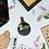 Thumbnail: Loyal Friends Sticker
