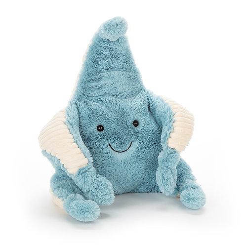 """Skye Starfish Small 5"""""""