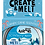 Thumbnail: Scented Scentsory Cool Yeti Putty