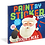 Thumbnail: Paint By Sticker Kids Christmas