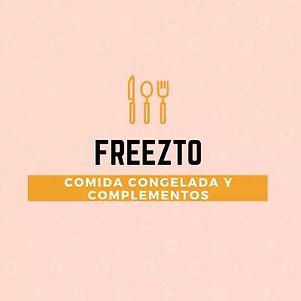 Freezto