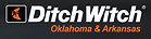 Ditch Witch OKC.png