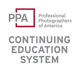 PPA_Continuing_Education_System_Color.jp