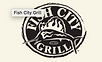 Fish City Grill.png