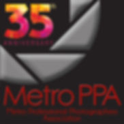 MetroPPALogo35Ann.jpg