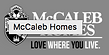 McCaleb Homes.png
